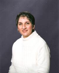 Deborah M Piccurelli